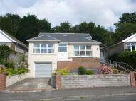 3 bedroom Detached Bungalow for sale in Maes Rhedyn, Baglan...