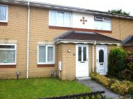 2 bed Terraced house in Cae Glas, Cwmavon...