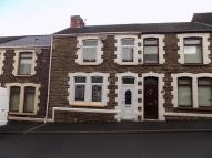 property for sale in Somerset Street, Taibach, Port Talbot, Neath Port Talbot SA13 1UA