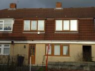 3 bedroom Terraced house in Sandy Ridge, Sandfields...