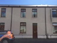 Alfred Street Terraced house to rent