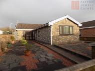 property for sale in Sunny Road, Aberavon, Port Talbot, Neath Port Talbot SA12 6JD