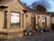property for sale in Groeswen Lane, Margam, Port Talbot, Neath Port Talbot SA13 2LA