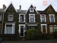 5 bedroom Terraced property in Cwrt Sart , Neath...