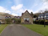 Barn Conversion for sale in Brombil Barns , Margam ...