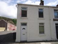 2 bed Flat to rent in First Floor Flat...