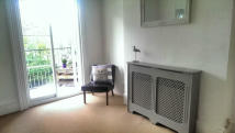 Flat to rent in HIGH STREET, Herne Bay...