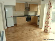 3 bedroom semi detached home to rent in Islip Manor Road...