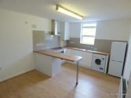 2 bed Flat to rent in South Ealing Road...