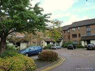 2 bedroom Ground Flat in Braybourne Drive...