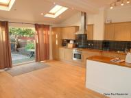 3 bed End of Terrace home to rent in Camborne Avenue, London...
