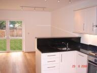 1 bedroom Ground Flat in Drayton Green Road...