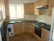 1 bed Flat to rent in LEYBORNE AVENUE, London...