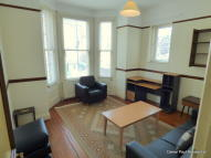 Ground Flat in Madeley Road, London, W5