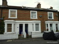 3 bed Terraced home in NORTHFIELD ROAD, London...