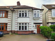 4 bedroom semi detached house in BOSTON GARDENS...