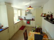 3 bed Terraced home to rent in Beech Gardens, London, W5