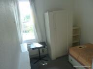 1 bedroom Terraced home in DEVONSHIRE ROAD, London...