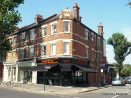 Flat to rent in Elers Road, London, W13
