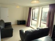 1 bed Apartment in Littlewood Close, London...