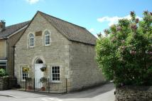 property to rent in Pond Hill, Stonesfield, Oxfordshire, OX29 8PE