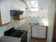 1 bedroom Flat to rent in Glyme Close, Woodstock...