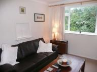 1 bedroom Flat in Glyme Close, Woodstock...