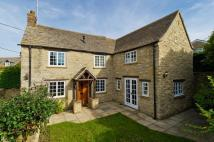 property to rent in The Tewer, Stonesfield, Oxfordshire, OX29 8DZ