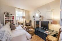 3 bedroom Terraced home in Oxford Street, Woodstock...