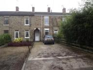 Cottage for sale in Carr Bridge, Ackworth