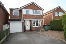 4 bedroom Detached home in Millgate, Ackworth