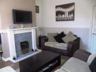 2 bedroom End of Terrace house in Brazil Street, Castleford