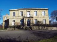 Apartment to rent in Purston Park Hall...