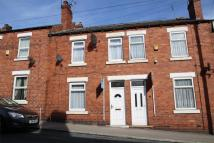 2 bed Terraced house in Fairfield Avenue...