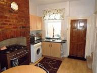 2 bed Terraced house in Rhodes Street...