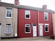 2 bed Terraced home in Powell Street...