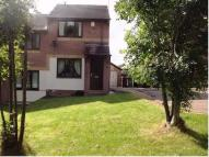 2 bed semi detached house to rent in Richmond Road, Upton...