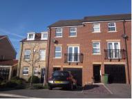 4 bedroom Terraced home in Barleyfields Close...