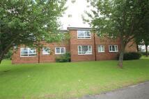 2 bedroom Apartment in Pennine View, Upton