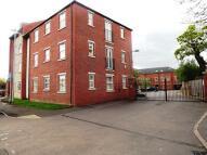 Apartment in Ashdown Court...