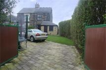 3 bed semi detached home for sale in Quarry View, Ackworth
