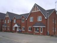 2 bedroom Flat to rent in Castle Mews, Pontefract