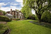 5 bedroom Detached home for sale in Mill Hill Road...