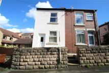 semi detached house to rent in Bracken Hill, Ackworth...