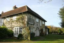 4 bedroom house to rent in Amersham
