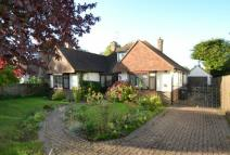 house to rent in Amersham