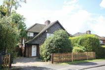 3 bed property in Amersham