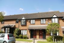3 bed house to rent in Amersham