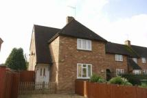 2 bedroom Maisonette to rent in Amersham