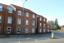Flat to rent in Chesham